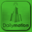 Chaine DailyMotion